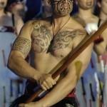 foto_tatuaggi_maori_polinesiani_3